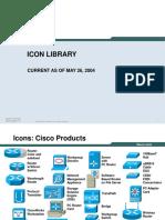 Cisco2004_IconsQ404