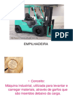 empilhadeiratopicos-090523174431-phpapp02