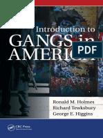 penegnalan kepada gang di amerika.pdf