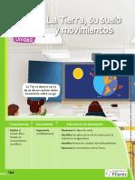 CIENCIA Y AMBIENTE - 4TO GRADO - UNIDAD 8.pdf