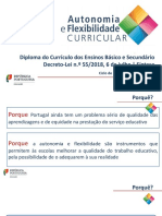 1_Decreto-Lei_55_2018_autonomia_e_flexibilidade_curricular_epc_julho_2018.pptx