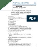 BOE-B-2019-31137.pdf