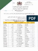 3020192.pdf