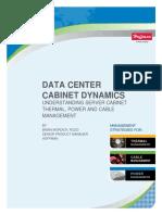 WP-00001.pdf