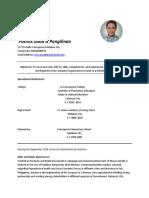 Patrick Allan a Pangilinan.pdf 1.1