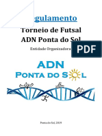 Regulamento Futsal ADN - 2019.pdf