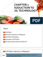 CHAPTER 1 Intro palm oil