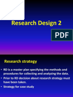 Lesson 7.pptx