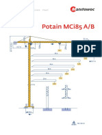 Grua Potain MC85iAB (2).pdf