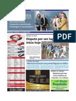 Edição n° 2285 (12/07/2019)