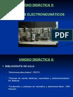 UD5_Circuitos electroneumaticos.pdf