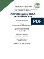 BANCO DE PREGUNTAS METODO 5B.docx