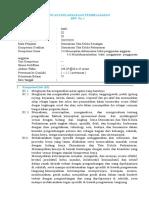 Rpp-otkp Kd 3.6 Otk-keuangan