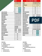 linea-72.pdf