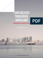 Conten Angola Web