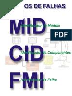 06B_Codigo Falha_MID-CID-FMI_PORT.pdf