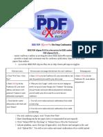 NCC2014-pdfExpress_plus.pdf