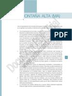 Sistemas_Morf_Territ_Col_Ideam_Cap2.pdf