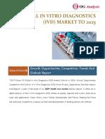 Sample_Global In Vitro Diagnostics (IVD) Market to 2025.pdf