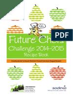 KCC_Cookbook_2015.pdf