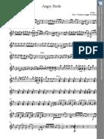 Angry Birds Violin 2.pdf