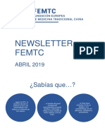 News MTC Abril 19