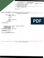 carlos_marcello.pdf