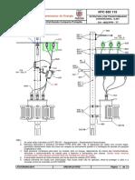 RDC 855115 Equipamentos CHMSCFPRTT Fevereiro2018