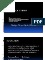 sistem-aksiomatik