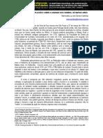 A PROVIDÊNCIA NAS REFLEXÕES SOBRE A VAIDADE DOS HOMENS, DE MATIAS AIRES.pdf