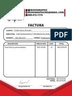 factura para freddy de 25 tazas(1).pdf