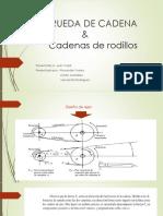 DISEÑO MECANICO 1.pptx
