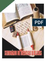 Traduções da Bíblia