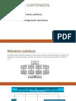 3.numero cuantico y configuracion electronica.pdf