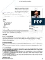 José Padilha – Wikipédia, a enciclopédia livre.pdf