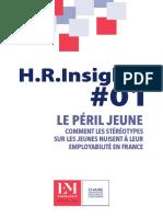 Hri1 Presse (1)
