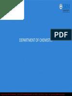 coursewareCY0101.pdf
