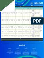 lambda-dg   Amazon Web Services   Computer Architecture