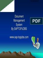 DMS-Presentation.pdf