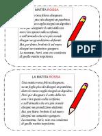 matita rossa.pdf