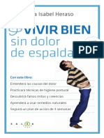 28475_Vivir_bien_sin_dolor_espalda.pdf