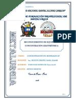 informe N° 1 completo.docx