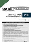 OAB083SP_003_3_TRABALHO