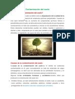 Contaminación del suelo analy.docx