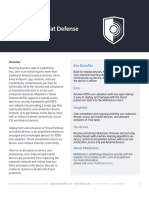 Mobile Threat Defense.pdf