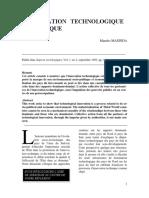 masinda1993_0.pdf