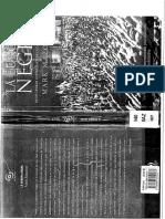 La Europa Negra de Mark Mazower PDF