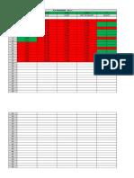 Copia de KPI (4)