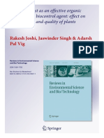 Review in Environmnetal Science and Biotechnology.pdf