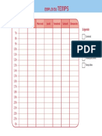 emploidutemps.pdf
